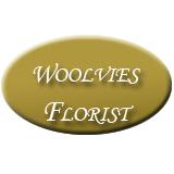 Woolvies Florist