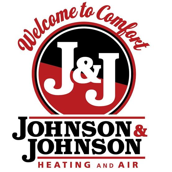 Johnson & Johnson Heating & Air Conditioning