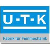 UNITEK GmbH & Co KG