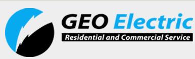 Geo Electric