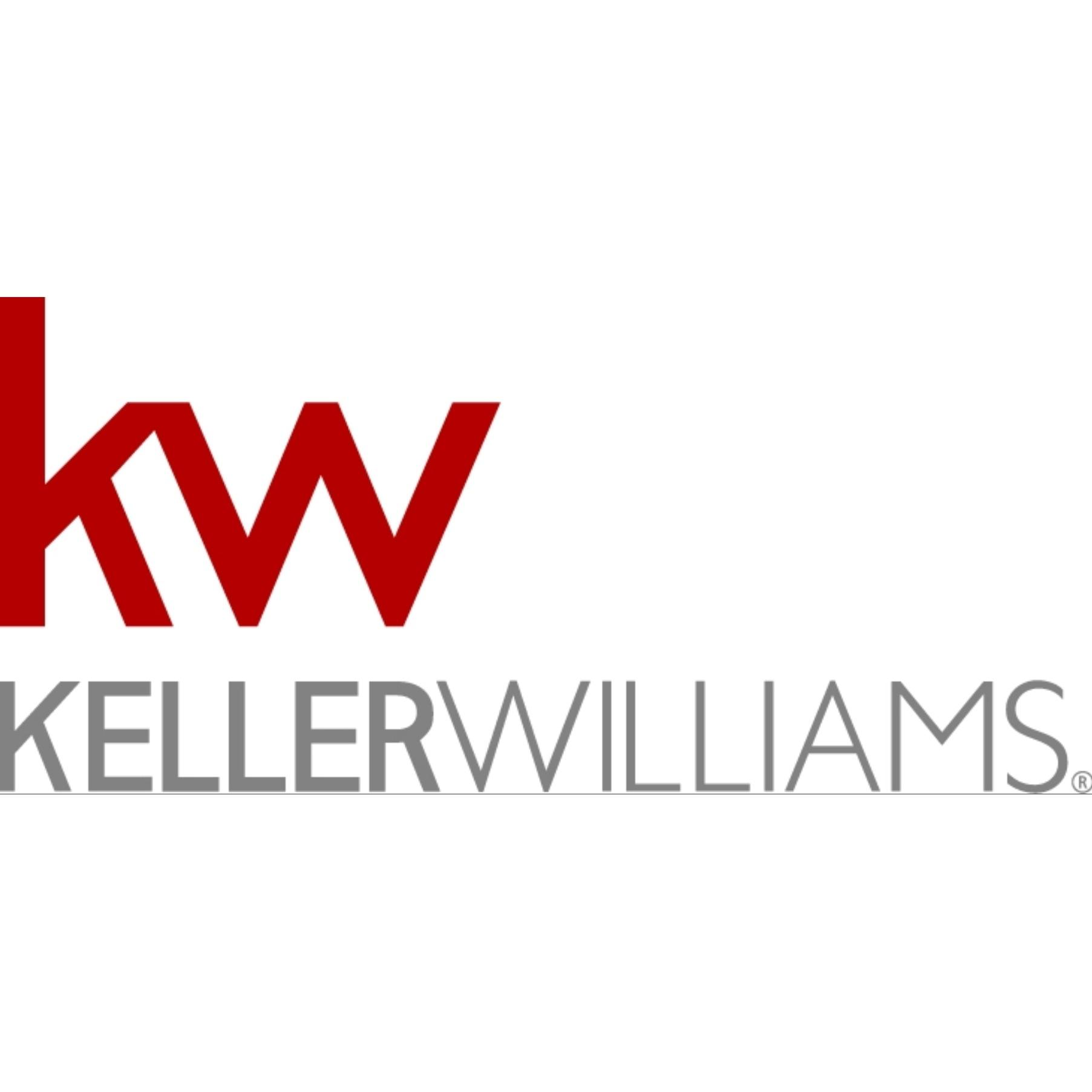 Hardik Soni Keller Williams - Morristown, NJ 07960 - (973)283-5422 | ShowMeLocal.com