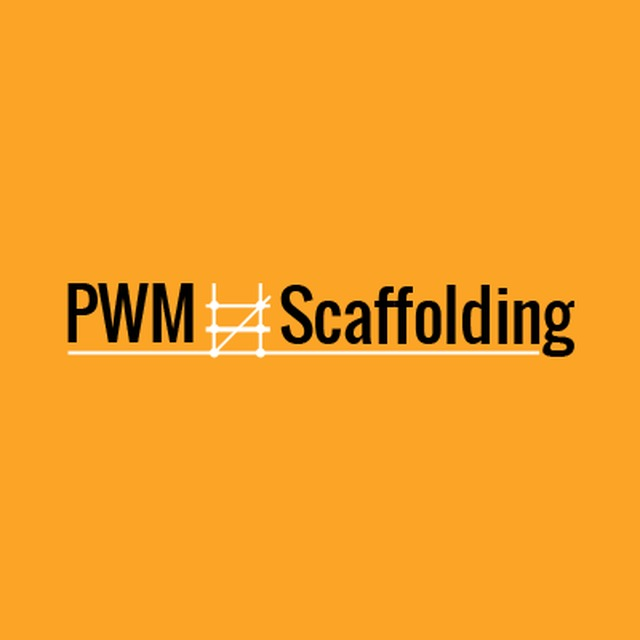 PWM Scaffolding - Farnborough, Hampshire GU14 8EZ - 01252 549032 | ShowMeLocal.com