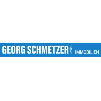 Bild zu Georg Schmetzer GmbH in Öhringen
