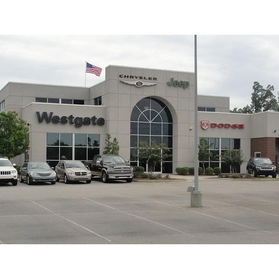 raleigh new car dealers westgate chrysler jeep dodge ram. Cars Review. Best American Auto & Cars Review