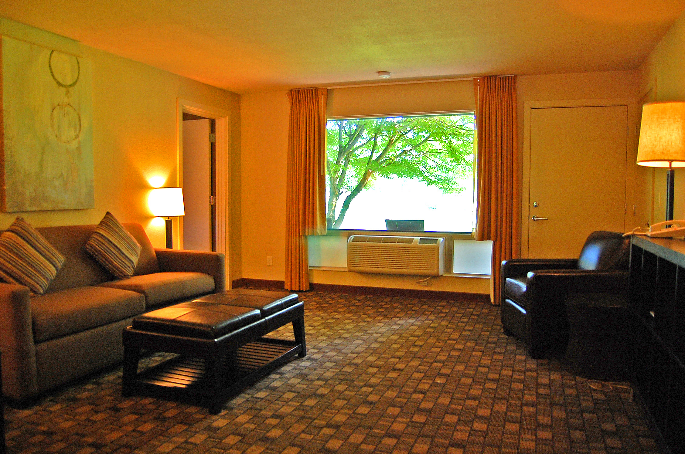 Motels In Welches Oregon