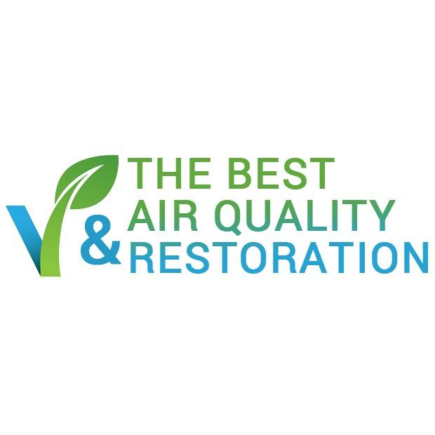 The Best Air Quality and Restoration