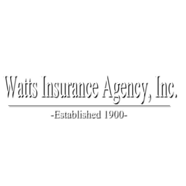 Watts Insurance Agency, Inc.