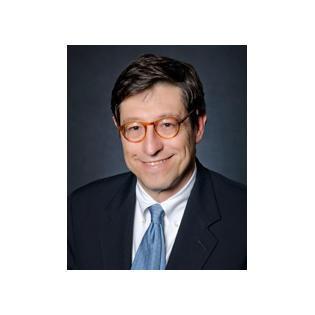 Elliott Hershman, MD - New York, NY - Orthopedics