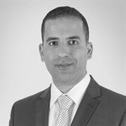 Nader Nasr - TD Wealth Private Investment Advice - Pointe Claire, QC H9R 0A5 - (514)695-5495 | ShowMeLocal.com
