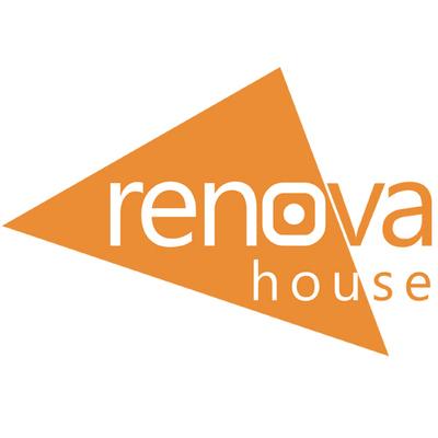 Renova House