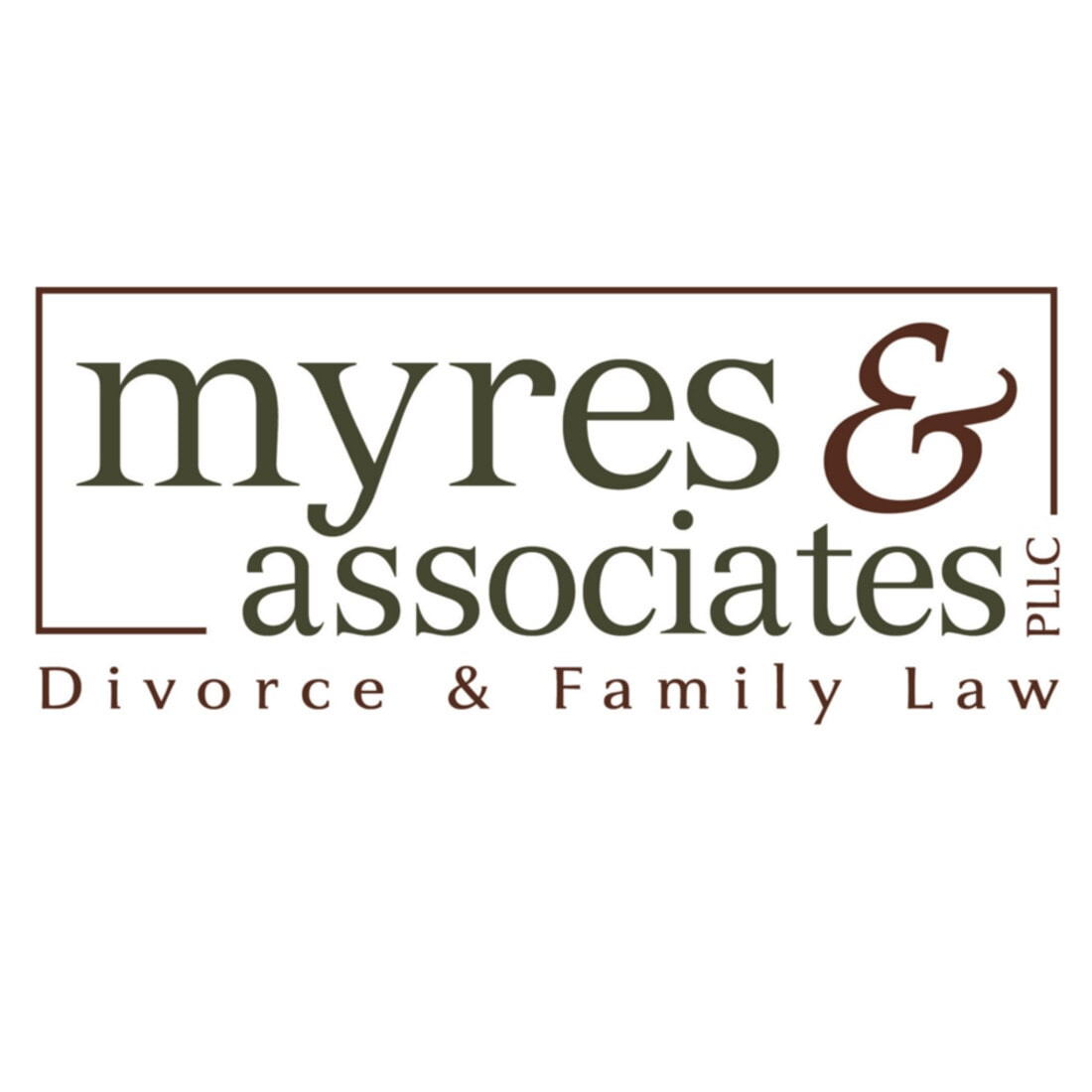 photo of Myres & Associates PLLC
