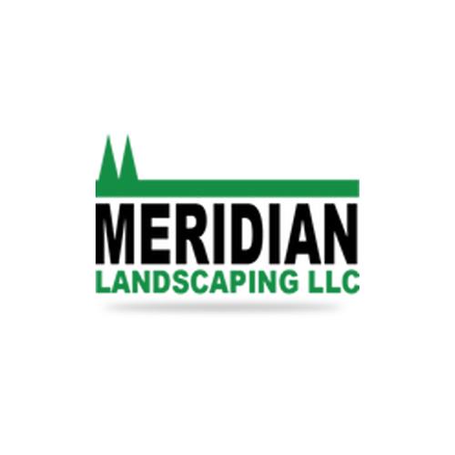 Meridian Landscaping LLC