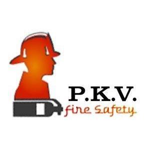 P.K.V Fire Safety