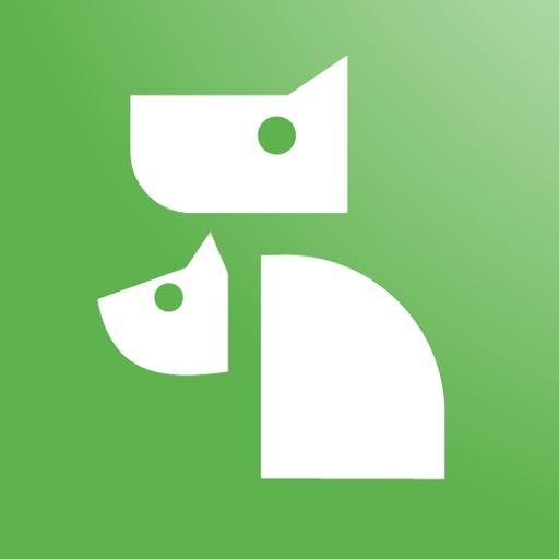 felmo Mobiler Tierarzt Berlin