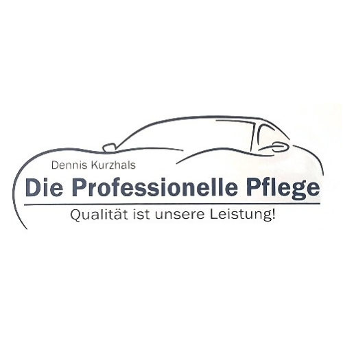 Bild zu Dennis Kurzhals Fahrzeugpflege in Erfurt