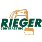 Rieger Contracting