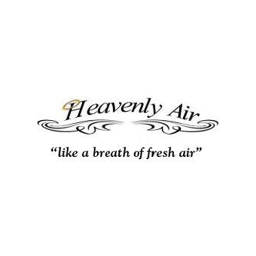 Heavenly Air