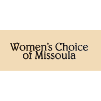 Women's Choice of Missoula