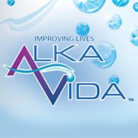 Alkavida Inc