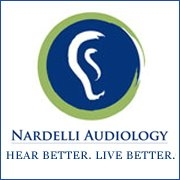 Nardelli Audiology