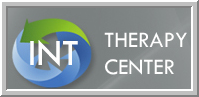 INT Therapy Center