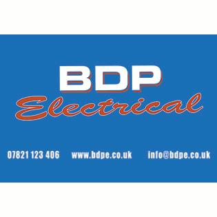 BDP Electrical - Ashtead, Surrey KT21 2RU - 07821 123406 | ShowMeLocal.com