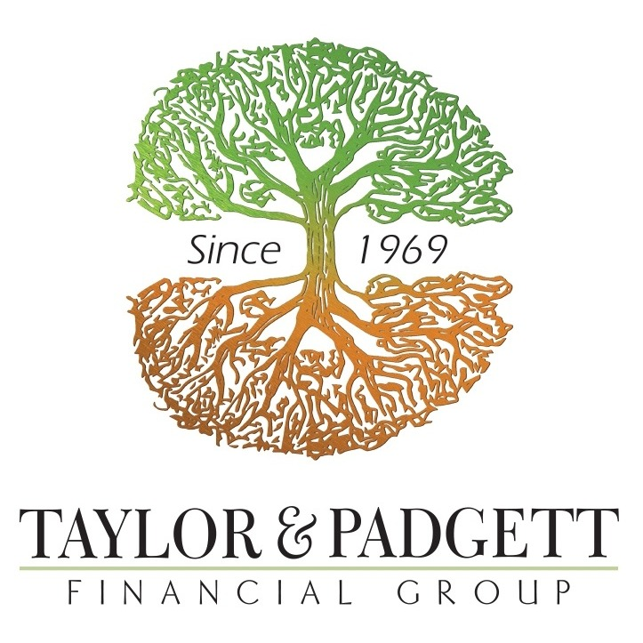 Taylor & Padgett Financial Group
