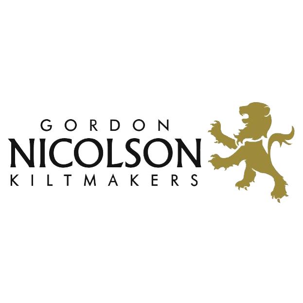 Gordon Nicolson Kiltmakers - Edinburgh, Midlothian EH8 8BN - 01315 582887 | ShowMeLocal.com