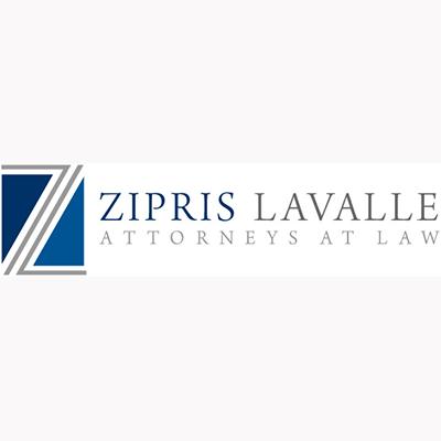 Zipris LaValle PA - North Miami, FL - Attorneys