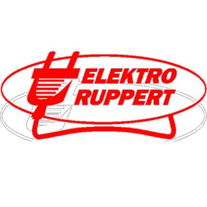 Bild zu Elektro Ruppert Inh. Elektromeister Hans-Jakob Ruppert in Flörsheim am Main