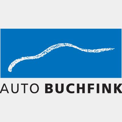 Bild zu Auto - Buchfink GmbH in Backnang