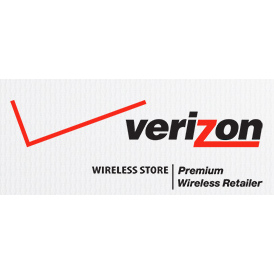 Verizon Authorized Retailer – Russell Cellular