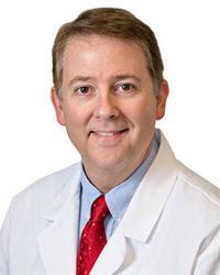 John H Foote MD