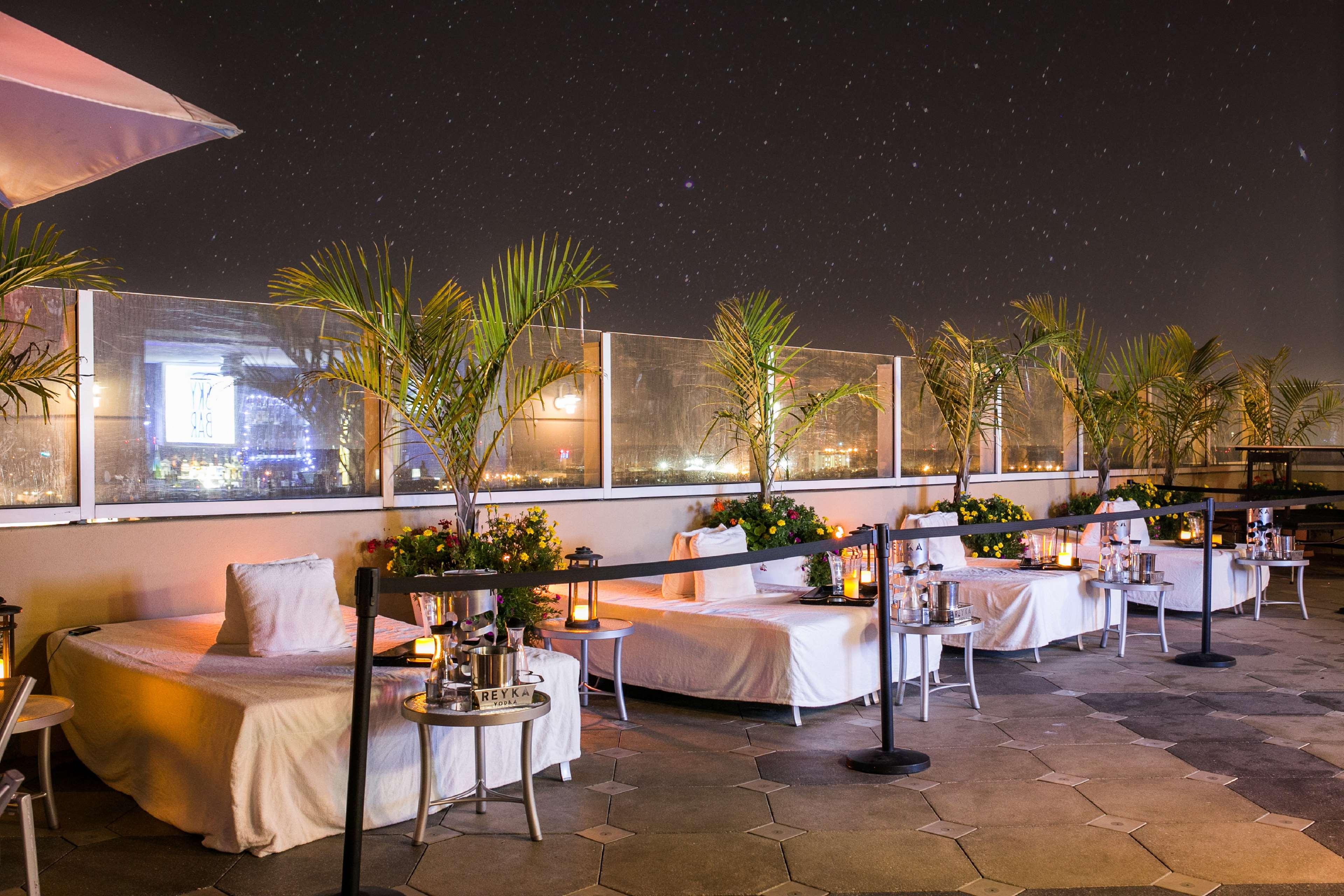 Va Beach Hotels La Quinta