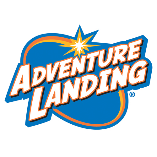 Adventure Landing Gastonia - Gastonia, NC - Amusement Parks
