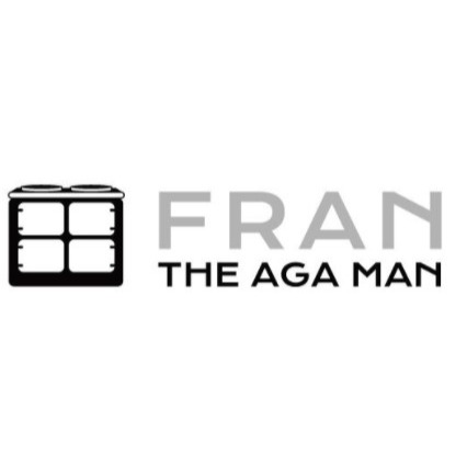 Fran The Aga Man