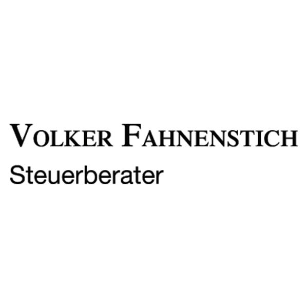 Bild zu Volker Fahnenstich Steuerberater in Lüdenscheid