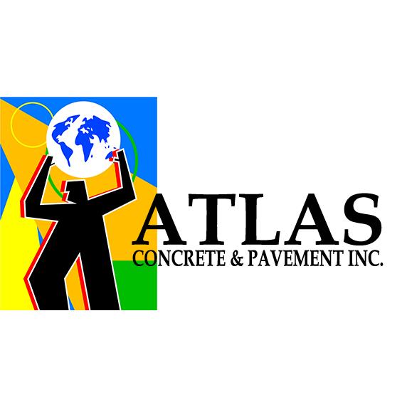 Atlas Concrete & Pavement Inc - Hialeah, FL - Concrete, Brick & Stone