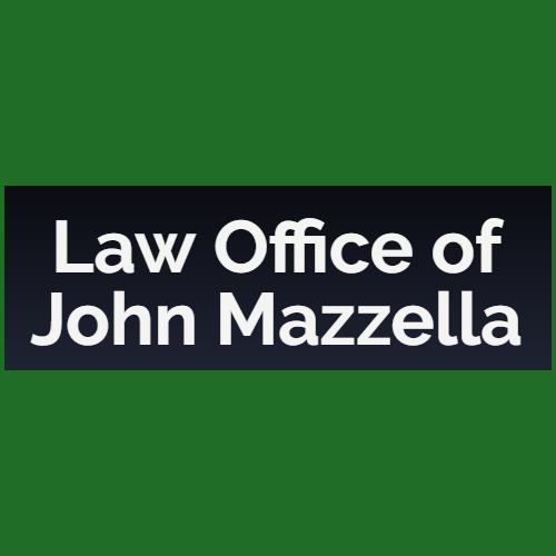 Law Office of John Mazzella