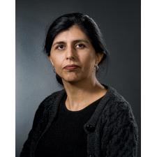 Azra Wiqas, MD - New Hyde Park, NY - Internal Medicine