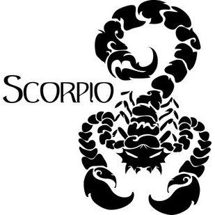 Scorpio Contracting Inc.