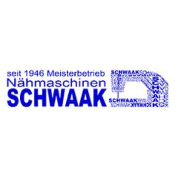 Bild zu Nähmaschinen SCHWAAK in Wesel
