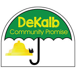 DeKalb Community Promise