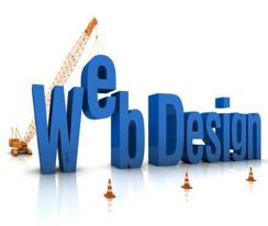 Top Website Design company in FL #webdesign