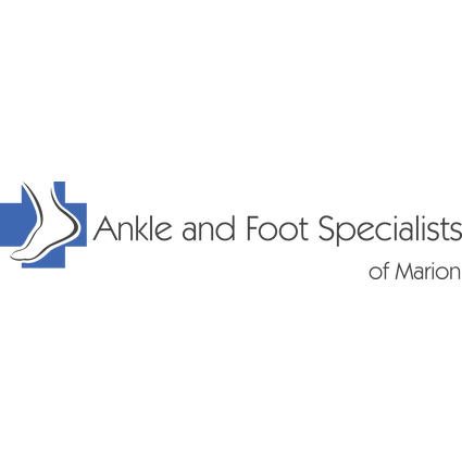 Ankle and Foot Specialists of Marion - Marion, OH 43302 - (740)383-5115   ShowMeLocal.com