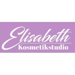 Kosmetikstudio Elisabeth - Meckenheim
