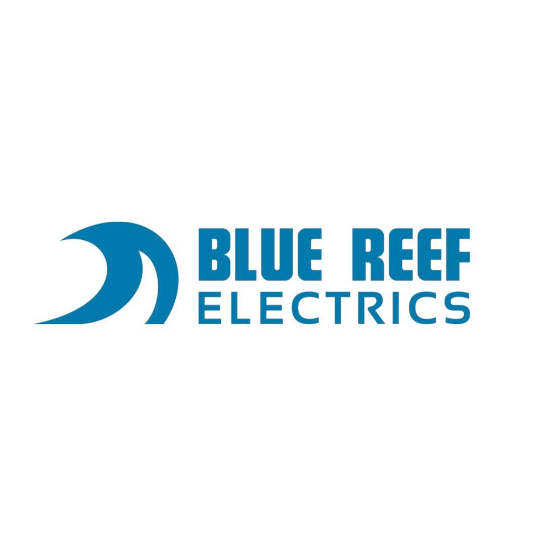 Blue Reef Electrics - Rye, VIC 3941 - 0401 989 101   ShowMeLocal.com