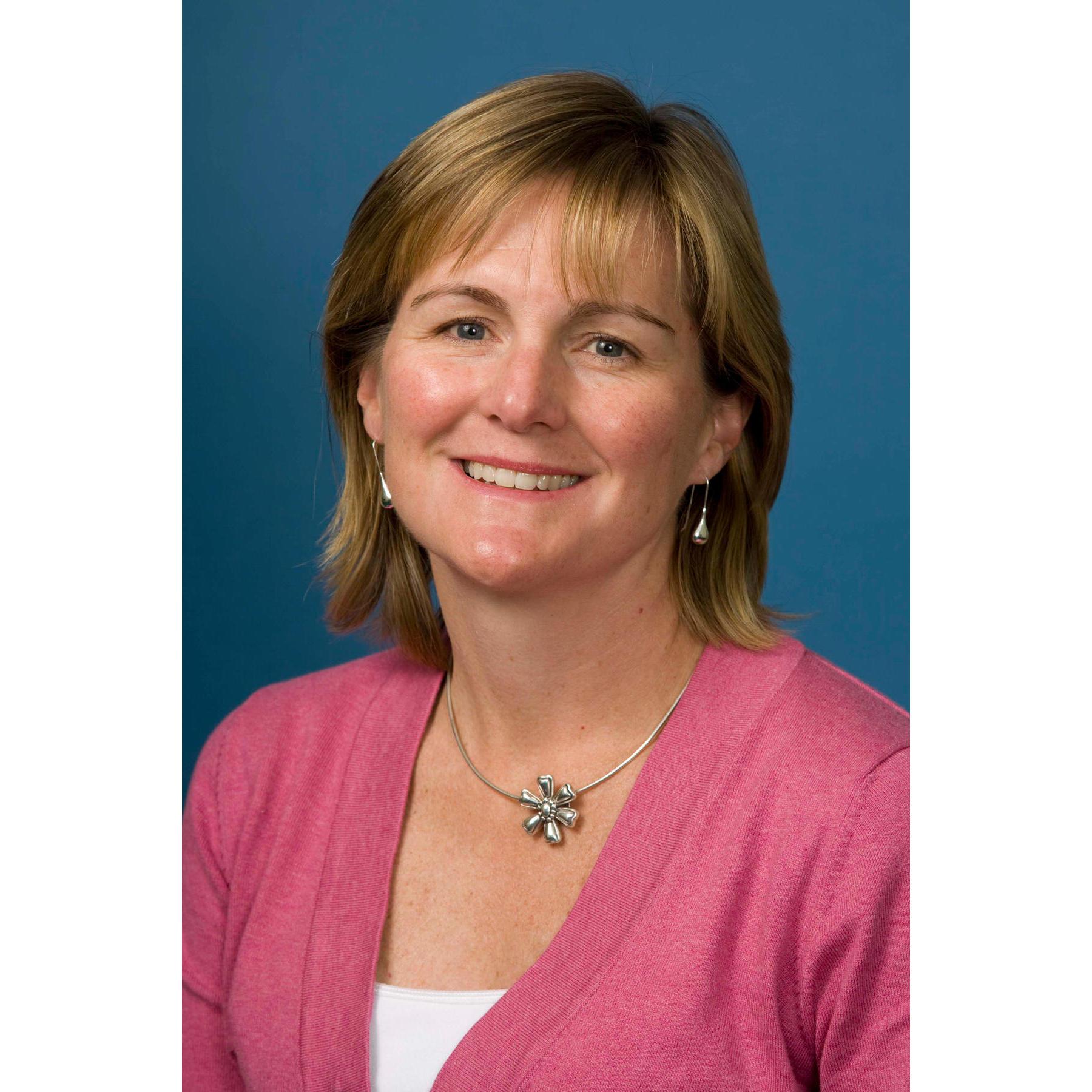 Stephanie M. Jernigan, MD