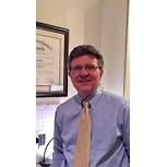 Dr. Matthew W. Baker