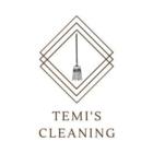Temi Cleaning - Ottawa, ON K1V 0H2 - (613)878-6117 | ShowMeLocal.com